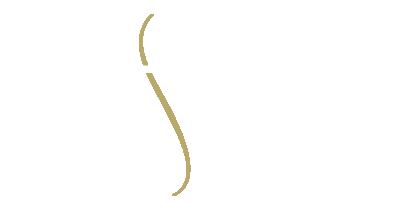 INEDITA Retina Logo