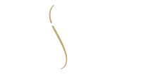 INEDITA Logo